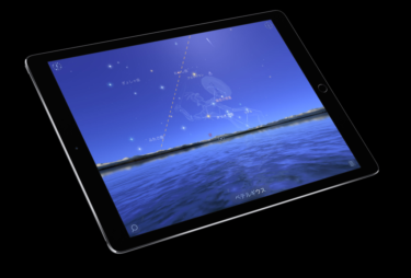 iPad Pro9.7から新型10.5インチiPad Proに買い替えた理由