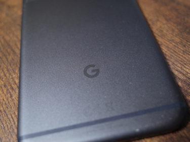中古スマホ(Android5.1以降)は売る時も買う時も「Device Protection」に気をつけないと使用不能になるかも