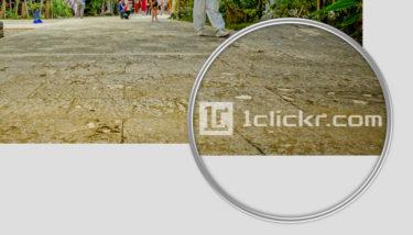 Adobe Lightroomでブログ写真にウォーターマーク(透かし画像)を入れる方法