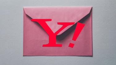 Yahooログインアラートメールが来た。中国から不正ログインされたので対処した3つのこと
