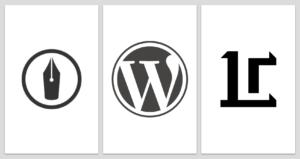 はてなブログからWordPressに移行して気づいた5つのこと