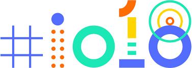 GoogleのVRツアー作成サイト「Tour Creator」の使い方 1clickr com