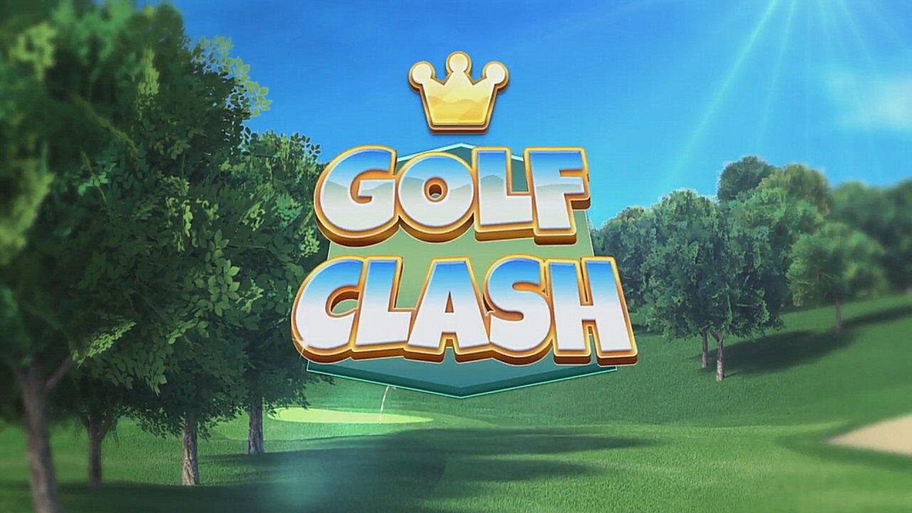 ゴルフクラッシュがゆるいけど絶妙に楽しくて自分史上最高に長続きしてるので、遊び方と勝つコツを詳細解説