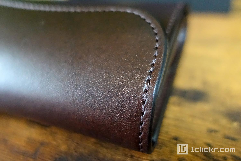 WILDSWANSの財布