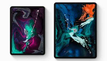 iPad Pro 12.9インチ 第3世代 (2018) とiPad Pro 11インチを半年使った感想と現在の使いみち