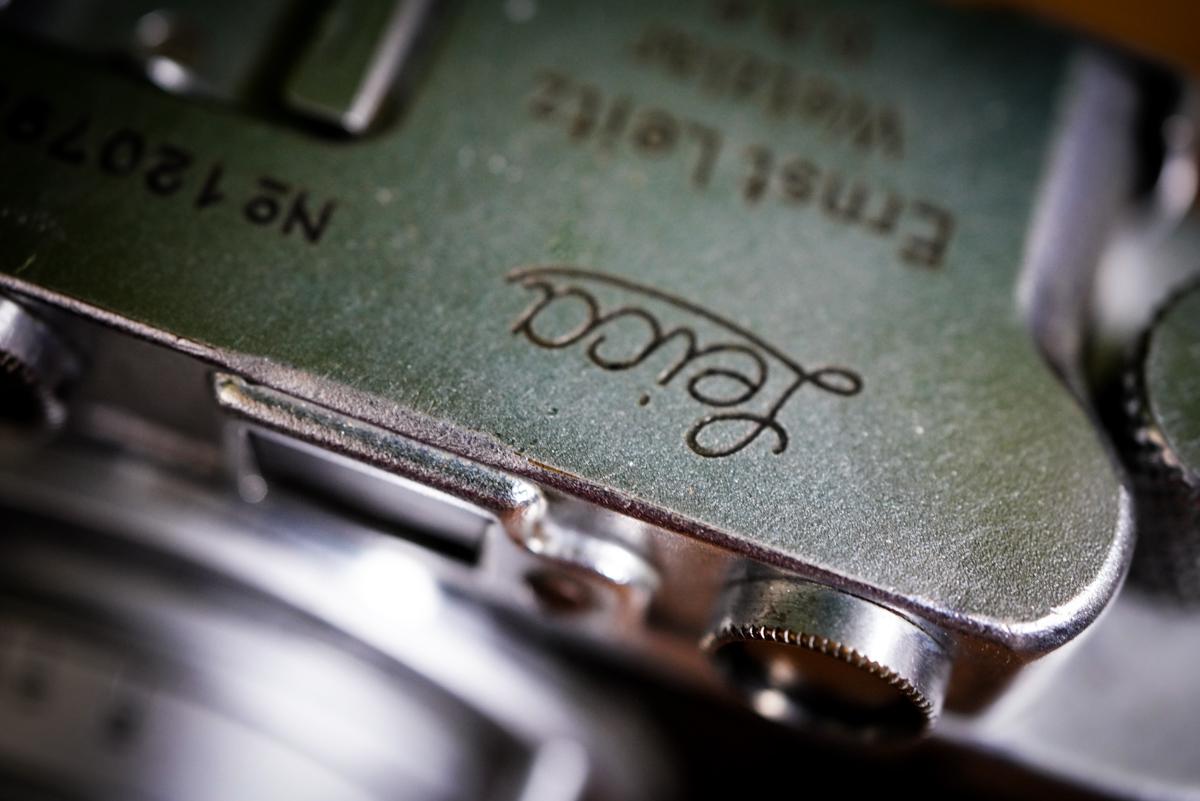 SEL50M28作例