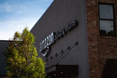 Amazon Flex 個人で荷物を配達。週50時間で40万?「登録方法と対応地域」