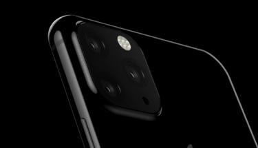 新型iPhone 11 発売いつ?歴代iPhoneの発表日と発売日まとめ