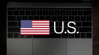 Macのキーボード|英語USか日本語JISか、どっちがいいの? 長年憧れたUSキーボードを使ってみて思うメリット・デメリット