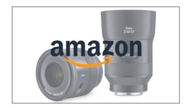2019年8月にAmazonで買ったモノ15個|真鍮S字フックとZEISS Batisとニュートロジーナなど