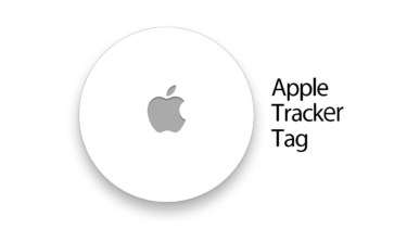 Appleが開発中の「紛失防止タグ」は僕らの日常生活と「モノの紛失や盗難」に新たな革新を起こすか。