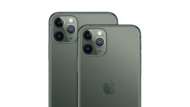 iPhone 11 Pro と iPhone 11 Pro Max の違いと選び方「サイズと機能差」を考える